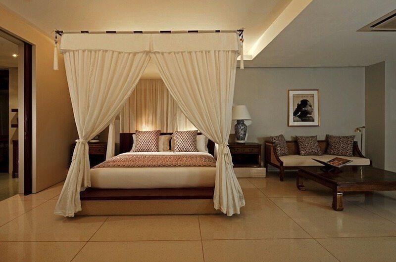 Bali Villa Lilibel 01
