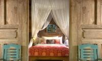 Bali Villa Mamoune 22