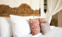Room - Villa Mannao Estate - Kerobokan, Bali