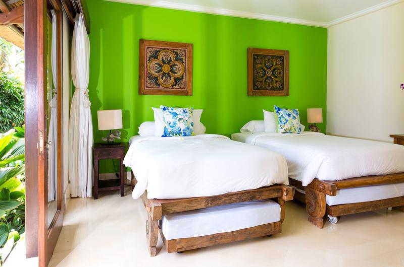Bali Villa Maridadi 03