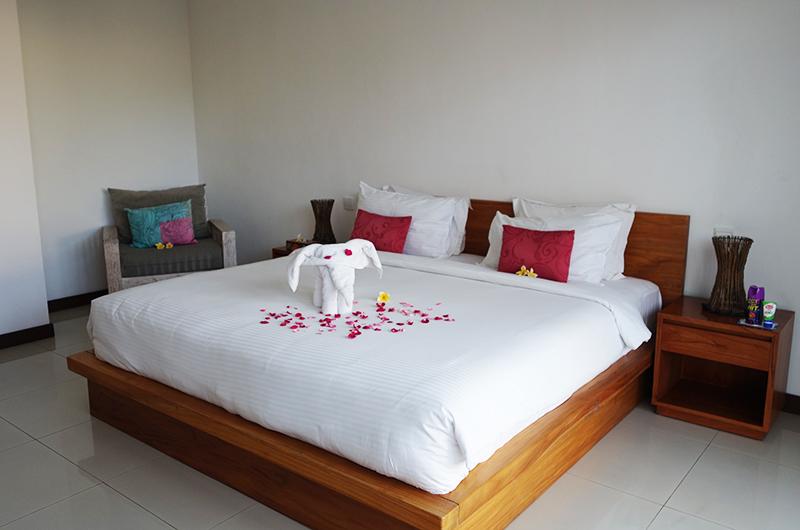 Bali Villa Merayu 01