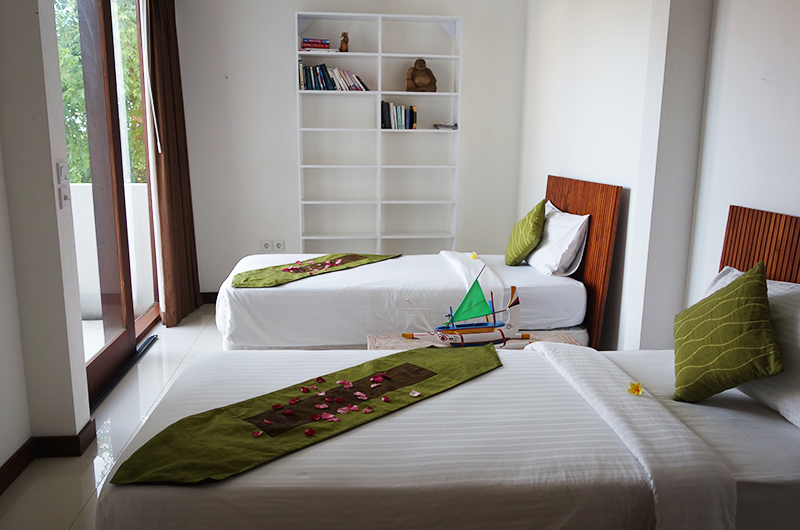 Bali Villa Merayu 02