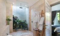 Bathroom - Villa Mia - Canggu, Bali