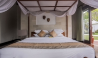 Room - Villa Nelayan - Canggu, Bali