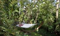 Gardens - Villa Radha - Canggu, Bali