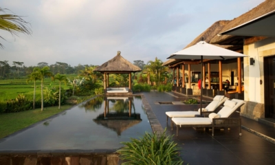 Ubud Villas | Exceptional Villas in Ubud