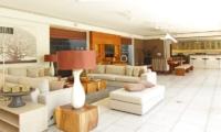 Bali Villa Sally 02