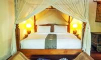 Room - Villa Samaki - Ubud, Bali