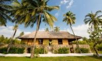 Exterior - Villa Sepoi Sepoi - Lombok, Indonesia