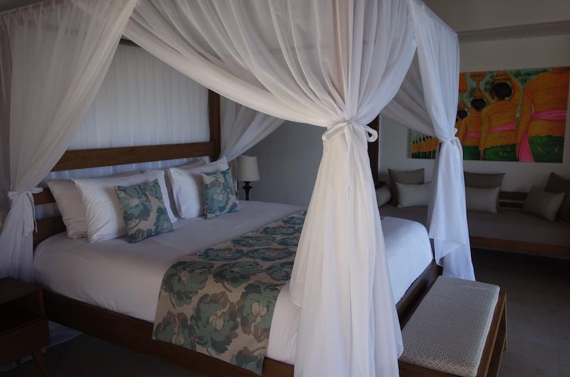 Bali Villa Sol Y Mar 01