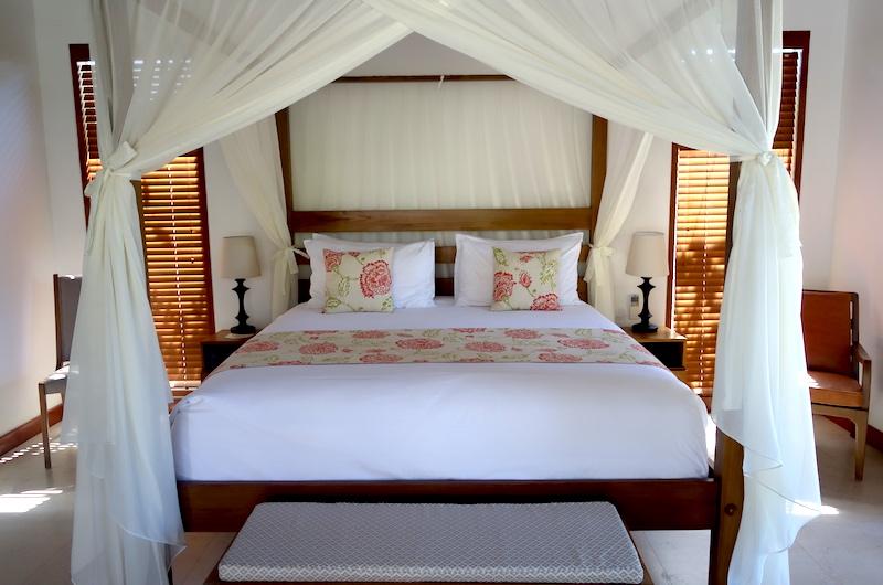 Bali Villa Sol Y Mar 02