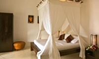 Bedroom - Villa Sophia - Seminyak, Bali
