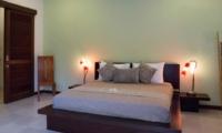 Bedroom - Villa Suliac - Legian, Bali