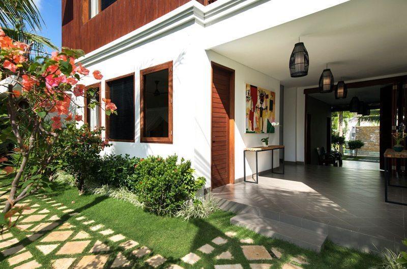Bali Villa Tangram 29