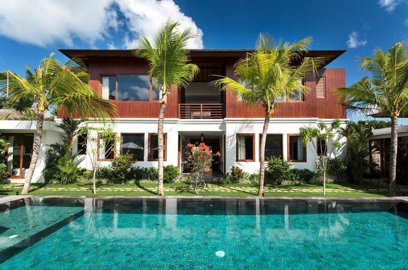 Bali Villa Tangram 31