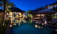 Bali Villa Tangram 33
