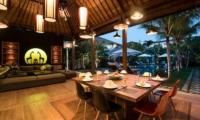 Bali Villa Tangram 35