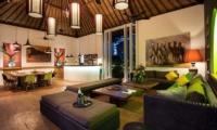Bali Villa Tangram 36