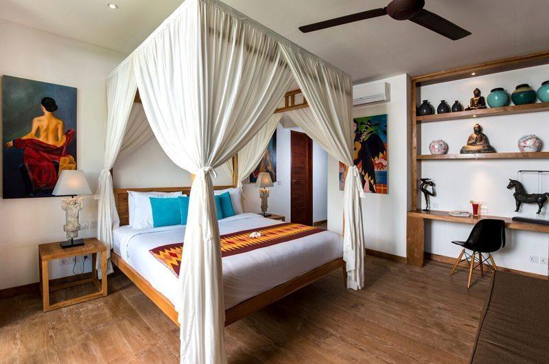 Bali Villa Tangram 37