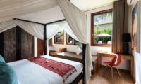Bali Villa Tangram 40