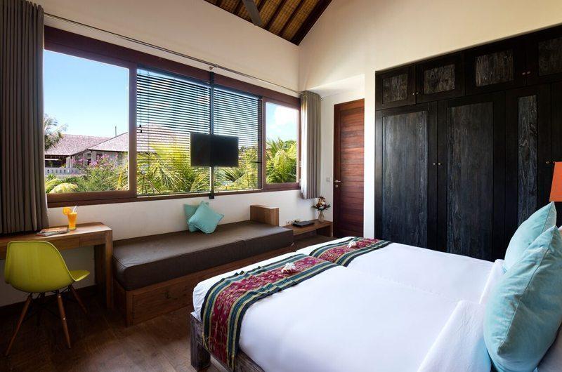 Bali Villa Tangram 43