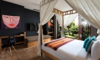 Bali Villa Tangram 44