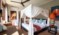 Bali Villa Tangram 47