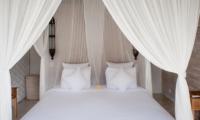 Room - Villa Taramille - Kerobokan, Bali