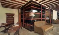Seating Area - Villa Teana - Jimbaran, Bali