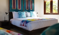 Room - Villa Umah Daun - Umalas, Bali