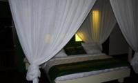 Bedroom - Villa Vastu - Ubud, Bali