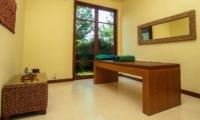 Spa Room - Villa Vastu - Ubud, Bali