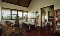 Lounge Area - Villa Waringin - Pererenan, Bali