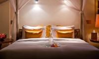 Bedroom - Villa Waru - Nusa Dua, Bali