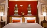Room - Villa Waru - Nusa Dua, Bali