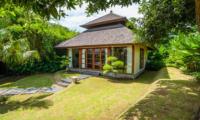 Outdoor Area - Villa Amita - Canggu, Bali