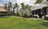 Gardens - Villa Amrita - Ubud, Bali