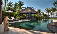 Pool - Villa Aparna - Lovina, Bali