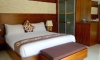 Bedroom - Villa Ava - Uluwatu, Bali