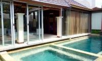 Pool - Villa Ava - Uluwatu, Bali