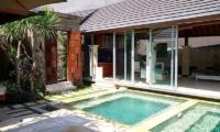 Outdoor Area - Villa Ava - Uluwatu, Bali