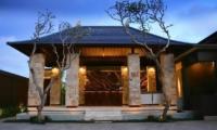 Reception - Villa Ava - Uluwatu, Bali