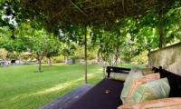 Outdoor Seating Area - Villa Beten Bukit - North Bali, Bali