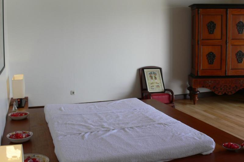 Spa Room - Villa Blanca - Candidasa, Bali