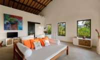 Seating Area - Villa Bloom Bali - North Bali, Bali