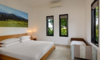 Bedroom with Seating Area - Villa Bloom Bali - North Bali, Bali