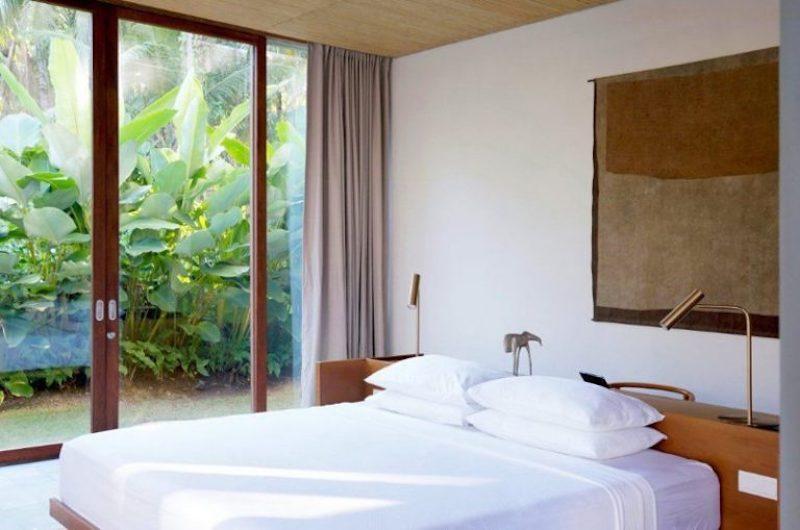Bedroom 2 - Villa Casabama - Villa Casabama Panjang - Gianyar, Bali
