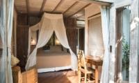 Bedroom - Villa Istimewa - Seminyak, Bali