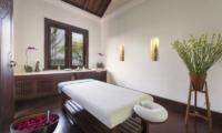 Spa - Villa Jagaditha - Seseh, Bali
