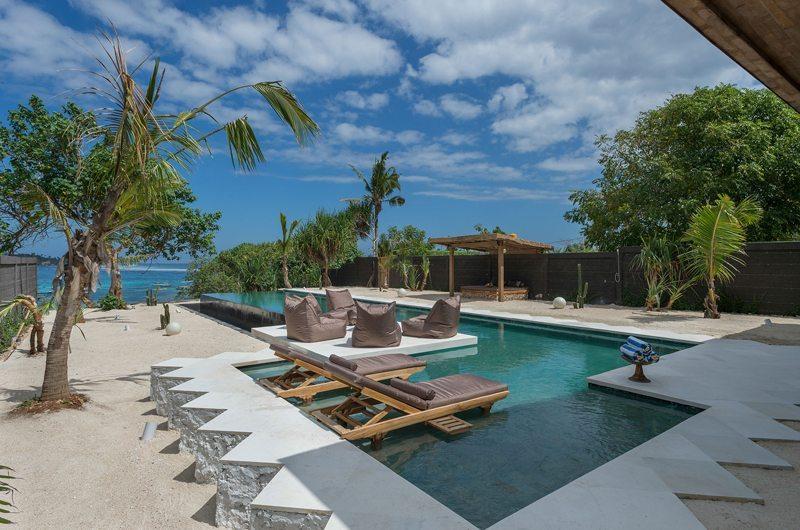 Villa Kingfisher 2 Bedrooms Sleeps 4 Nusa Lembongan
